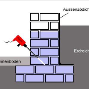 boa-bauschutz-referenzen-02
